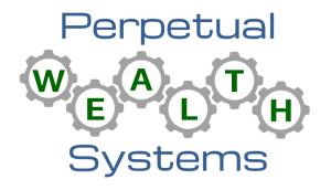 GearLogo_PerpetualWealthSystem_Final