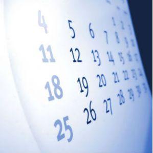 Calendar 300x301