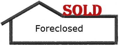 foreclosedhouseoutline
