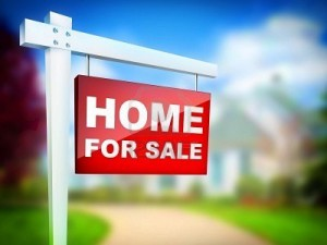 Home-for-Sale-300x225