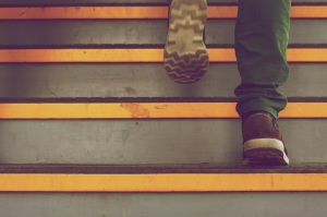 pexel-stairs-man-person-walking